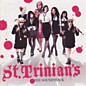 Review of St Trinian's: The Soundtrack