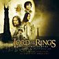 Review of The Two Towers: Original Soundtrack
