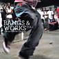 Review of Bangs &amp; Works Vol. 1 (A Chicago Footwork Compilation)