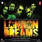 Review of London Dreams
