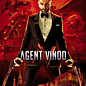 Review of Agent Vinod