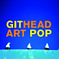 Review of Art Pop