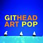 Review of Art Pop