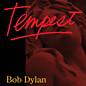New Bob Dylan Album - Tempest - Set For September Release on Columbia Records.  (PRNewsFot