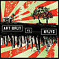Review of Art Brut vs Satan