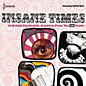 Review of Insane Times: 25 British Psychedelic Artyfacts From the EMI Vaults