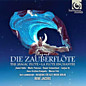 Review of Die Zauberflöte