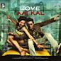 Review of Love Aaj Kal