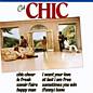 Review of C'est Chic
