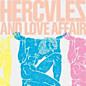 Review of Hercules & Love Affair