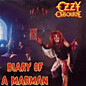 Review of Diary Of A Madman