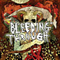 Review of Bleeding Through