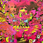 Review of Disraeli Gears