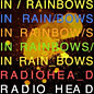 Review of In Rainbows