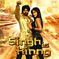 Review of Singh Is Kinng