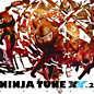 Review of Ninja Tune XX