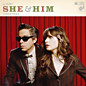 Review of A Very She & Him Christmas