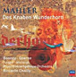 Review of Des Knaben Wunderhorn