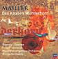 Review of Des Knaben Wunderhorn