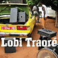 Review of Lobi Traore