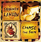 Review of Chase The Sun