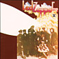 Review of Led Zeppelin II
