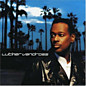 Review of Luther Vandross