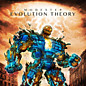Review of Evolution Theory