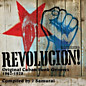 Review of Revolucion! Original Cuban Funk Grooves 1967-1978