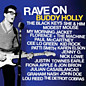 Review of Rave On Buddy Holly