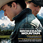 Review of Brokeback Mountain:Original Soundtrack