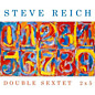 Review of Double Sextet / 2x5 