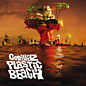 Review of Plastic Beach