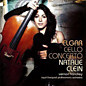 Review of Elgar Cello Concerto in E Minor