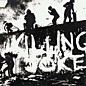 Review of Killing Joke