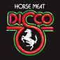 Review of Horse Meat Disco