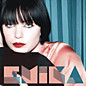 Review of Emika