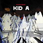 Review of Kid A