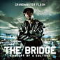 Review of The Bridge - Concept Of A Culture