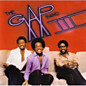 Review of The Gap Band III