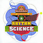 Review of Rhythm Science