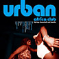 Review of Urban Africa Club