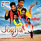Review of Jogiya