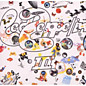 Review of Led Zeppelin III