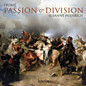 Review of Passion & Division (feat. viola: Susanne Heinrich)