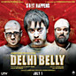 Review of Delhi Belly
