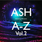 Review of A-Z, Volume 2