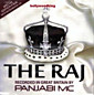 Review of The Raj