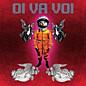 Review of Oi Va Voi
