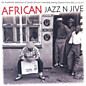 Review of African Jazz N Jive